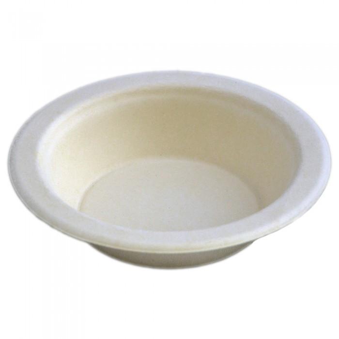 Boluri supa unica folosinta biodegradabile 400 ml, 50 buc./set