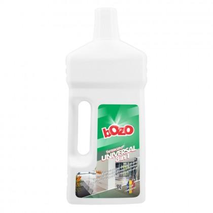Detergent universal 3in1, 1L