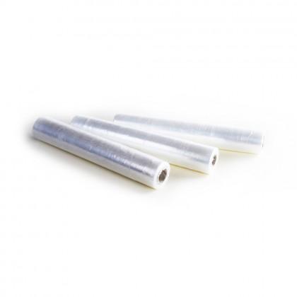 Folie plastic profesionala OTI, 45cm x 300m