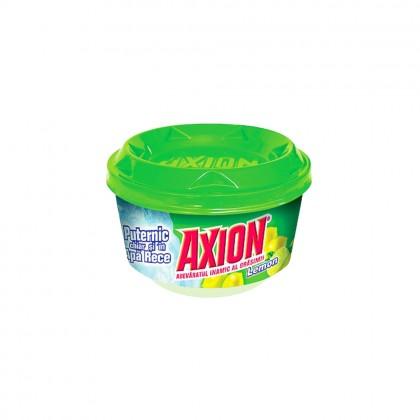 Detergent vase - pasta Axion, lamaie, 450 g.