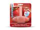 Odorizant WC solid Sano Bon Strawbery 4in1, 55g